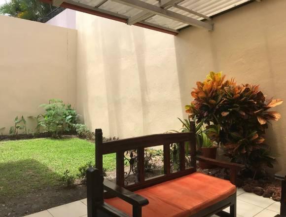 casa escazu #33 san jose
