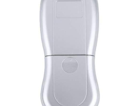 👨⚕️ Masajeador  Electroestimulador 4 Parches