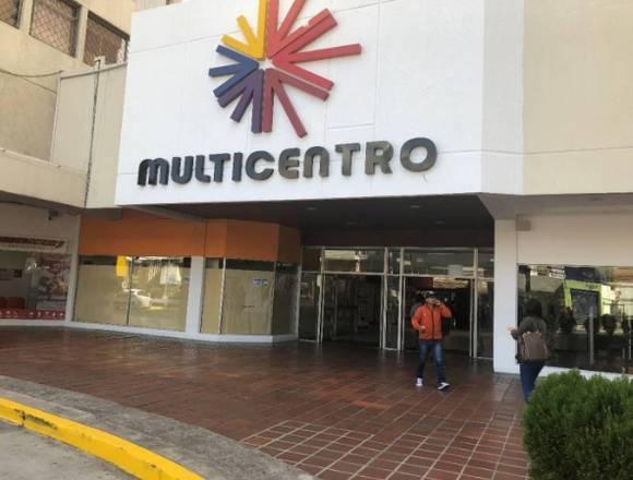 ARRIENDO LINDO DEPARTAMENTO- SECTOR NORTE