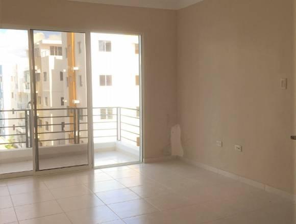 Apartamentos listos en Altos de Alameda