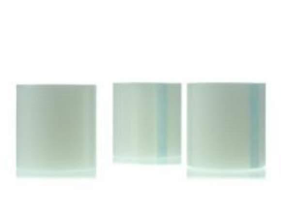 En venta Esparadrapo o Cinta adhesiva de Tela