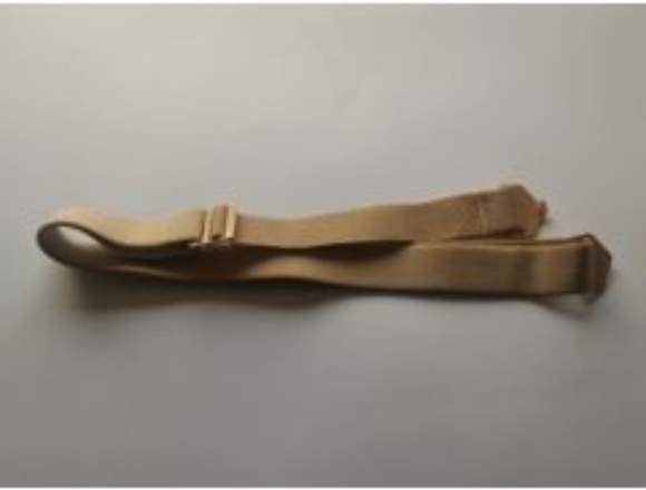En venta Cinturones de Soporte para Ostomía
