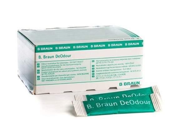 Productos para Ostomía - StomaBags.cl