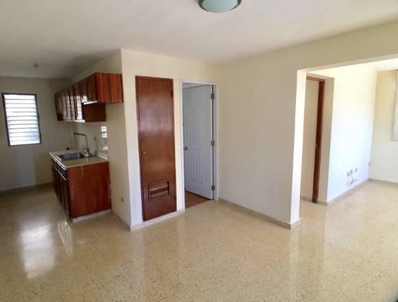 Apartamento de 1 hab. en la zona de de Bella Vista