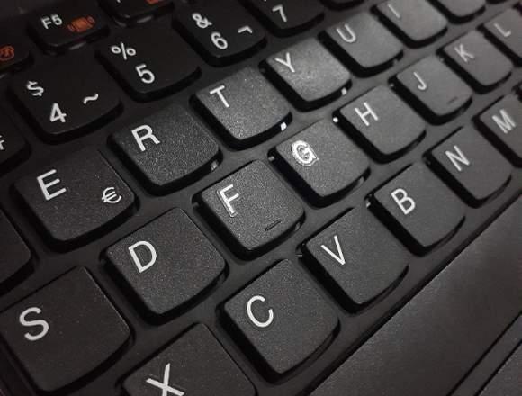 Notebook Lenovo B590 Sdd 120gb Hdd 500gb 6gbram I3