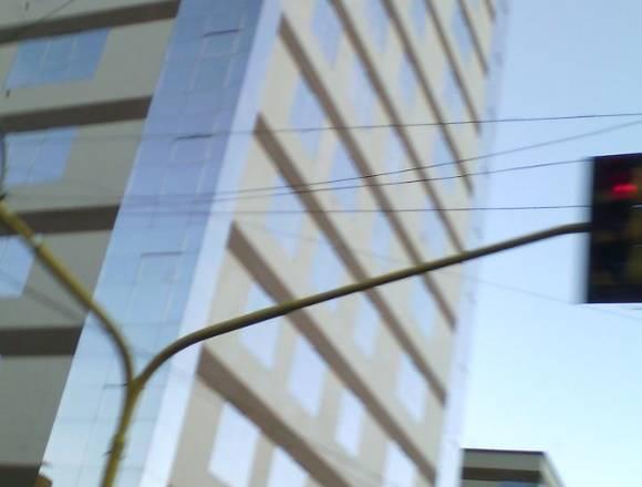 OBRAJES DEPARTAMENTO ALQUILER