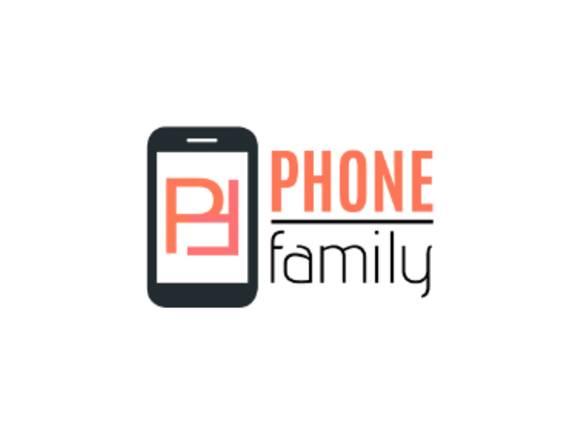 Servicio técnico de móviles, tablets y ordenadores