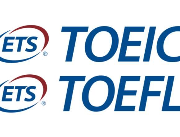 Compre certificados TOEFL, TOEIC, PMP, GRE, IELTS