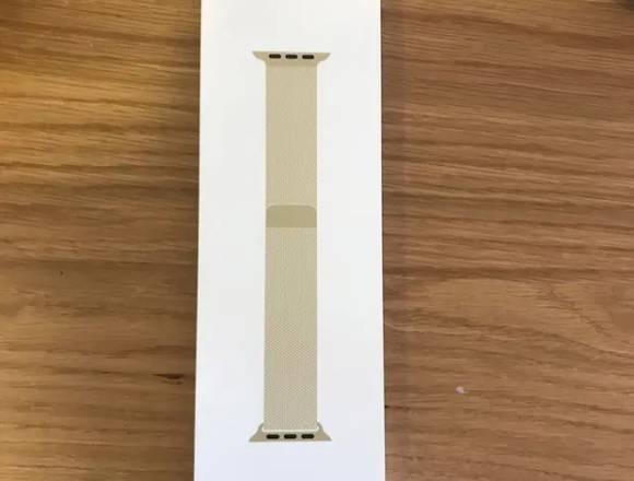 Apple Watch series 6 de 44mm
