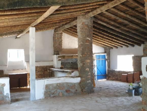 Alentejo, Região de Estremoz, Borba e Vila Viçosa