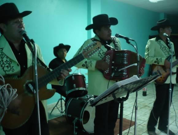 Grupo Norteño Metepec San Mateo Atenco Toluca