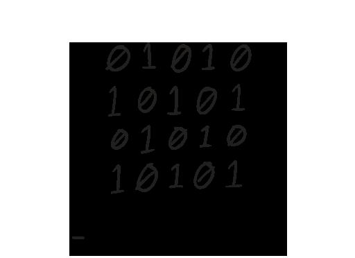 firmware code