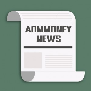 AomMoney News