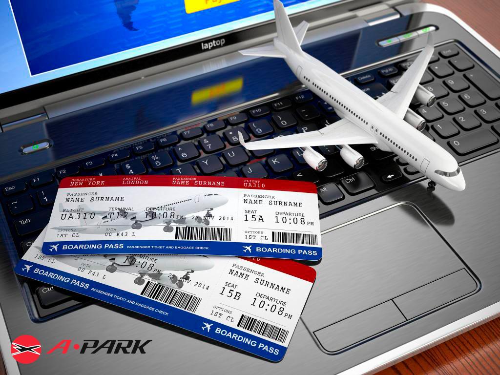 Consejos para ahorrar en el billete de avión