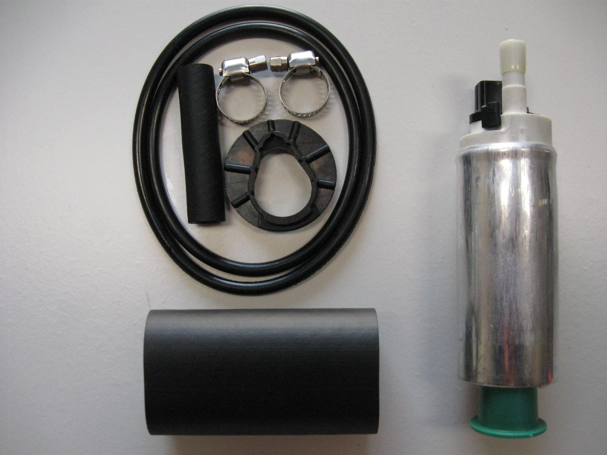 1994 buick roadmaster fuel pump autobest f2281
