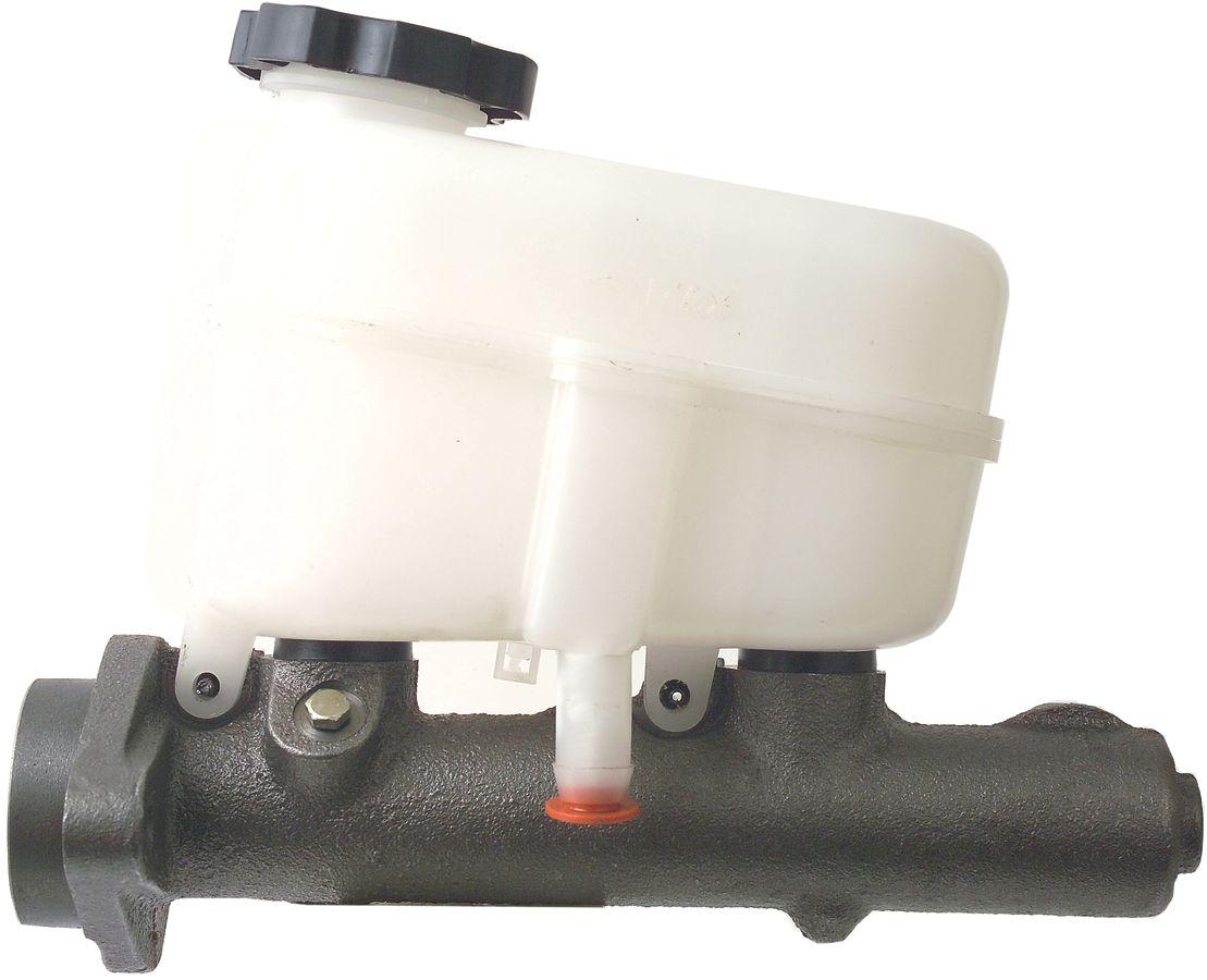 1994 buick park avenue brake master cylinder a1 cardone 13 2596
