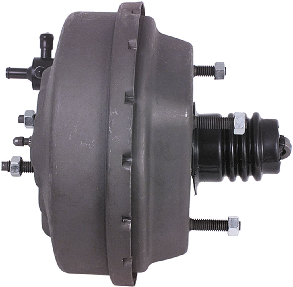1966 ford galaxie 500 power brake booster a1 cardone 54 73502