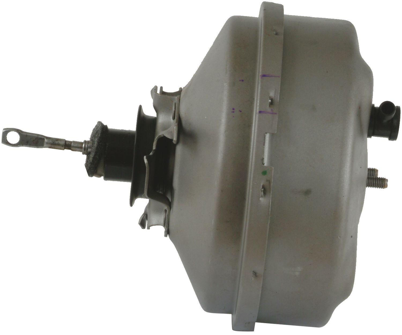 1994 oldsmobile cutlass supreme power brake booster a1 cardone 54 74804