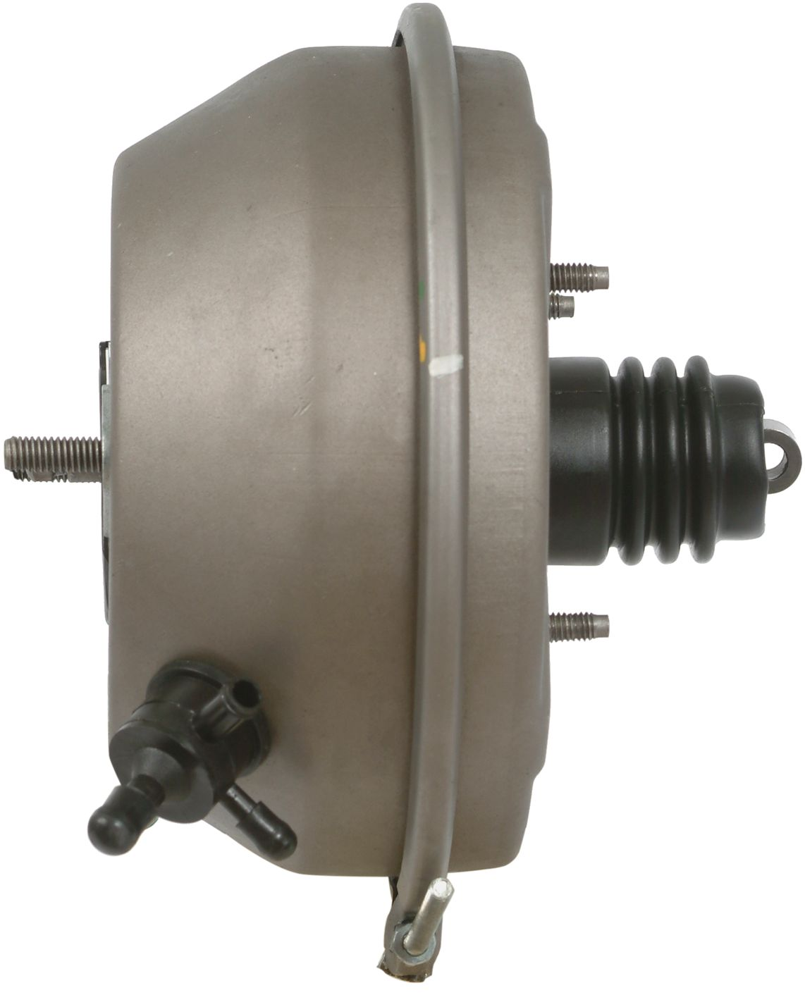 1963 ford thunderbird power brake booster a1 cardone 54 79401