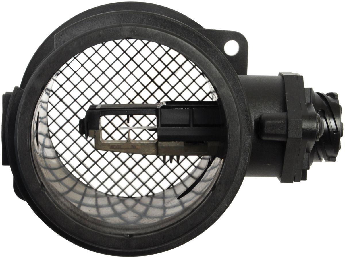 Mass air flow sensor for 1999 mercedes benz s420 for 1999 mercedes benz s420
