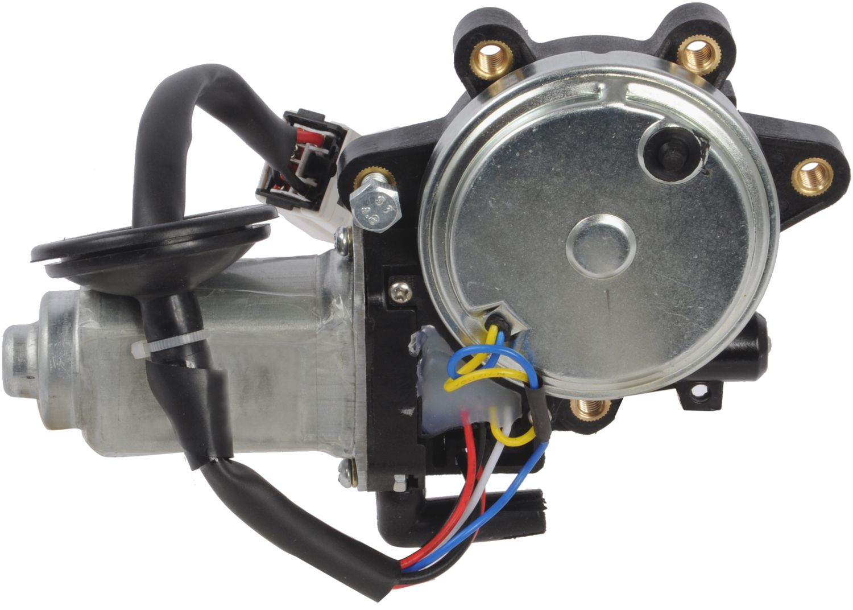 2006 nissan 350z window motor for 2006 nissan frontier window motor