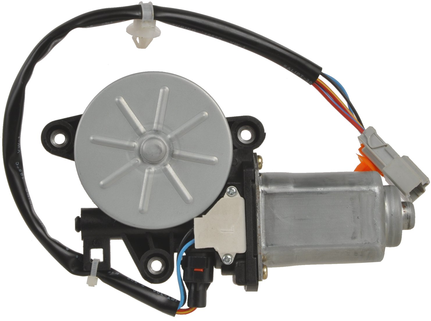 1997 honda crv window motor for 1997 honda crv window regulator