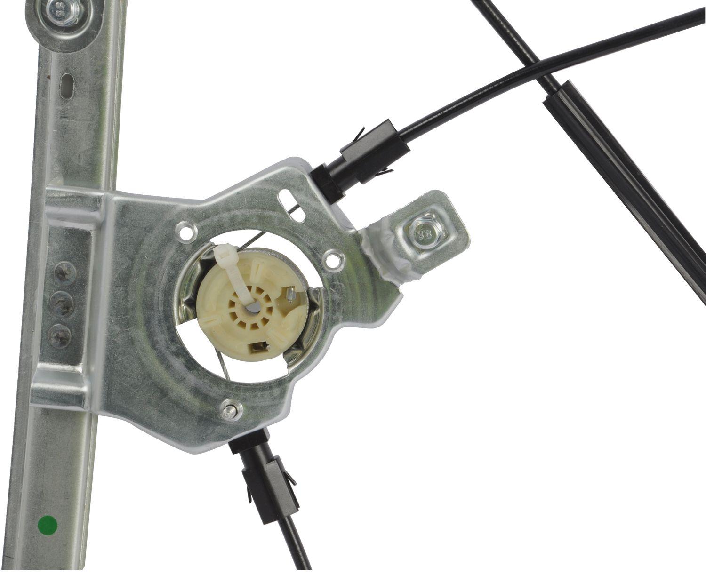 2004 ford f 150 window regulator a1 cardone 82 3039c