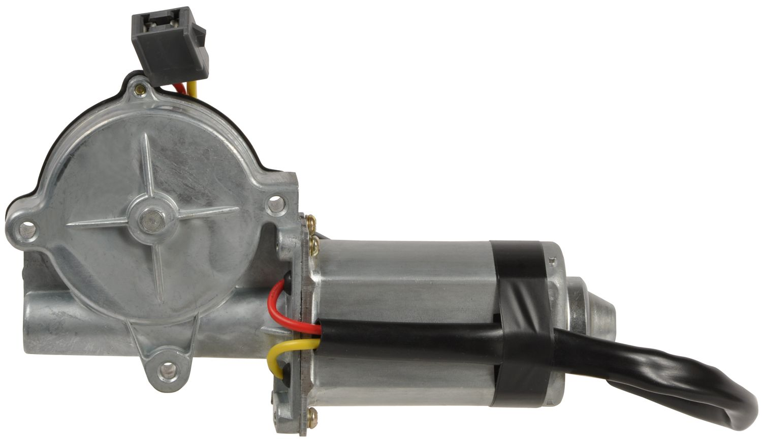 1995 ford mustang window motor
