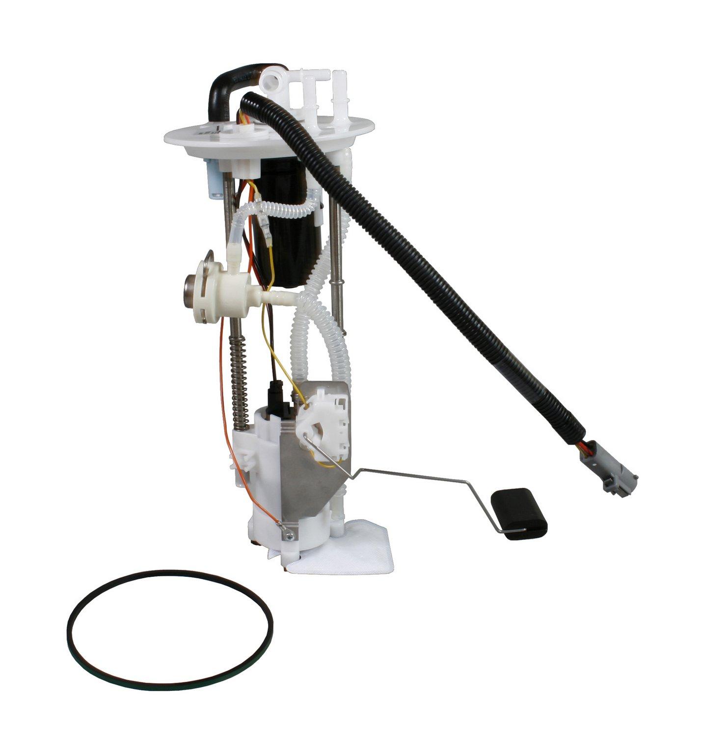 2002 ford ranger fuel pump airtex fuel pumps e2293m