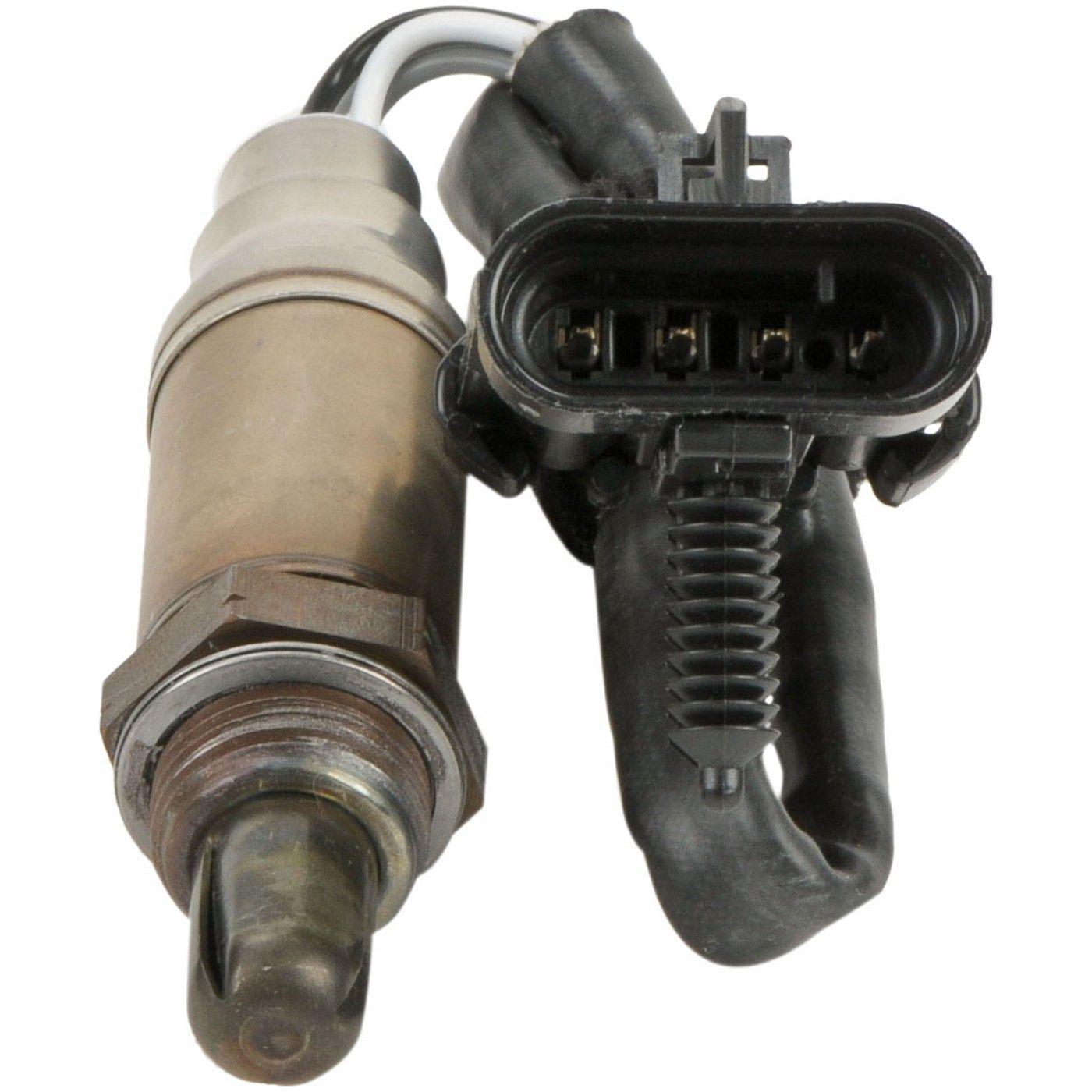 2000 Gmc Yukon Xl 1500 Camshaft: 2000 GMC Yukon XL 1500 Oxygen Sensor