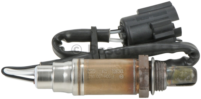 1998 Jeep Grand Cherokee Oxygen Sensor