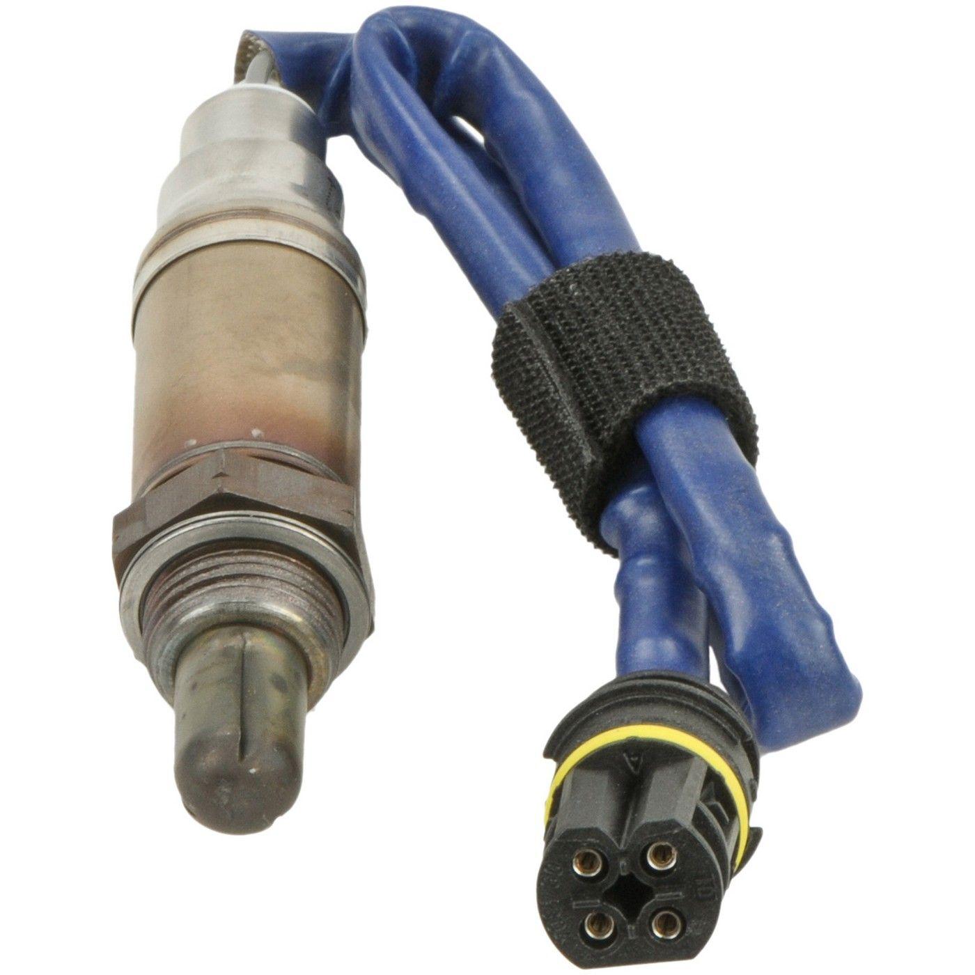 1996 mercedes c280 fuel filter mercedes e250 fuel filter