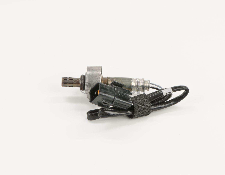 2004 Suzuki Verona Oxygen Sensor