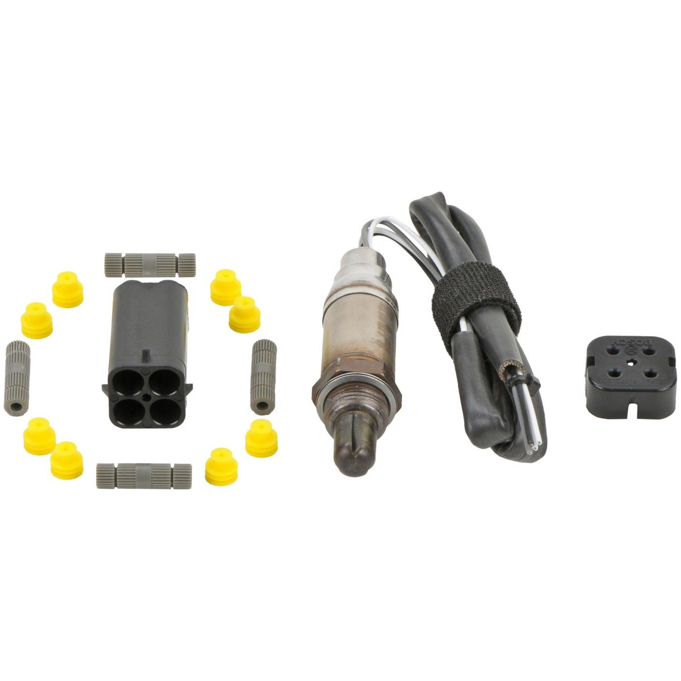 Af E Ec B C E A Ddd V likewise  further  likewise Airbag further Gm. on 2002 buick rendezvous oxygen sensor location