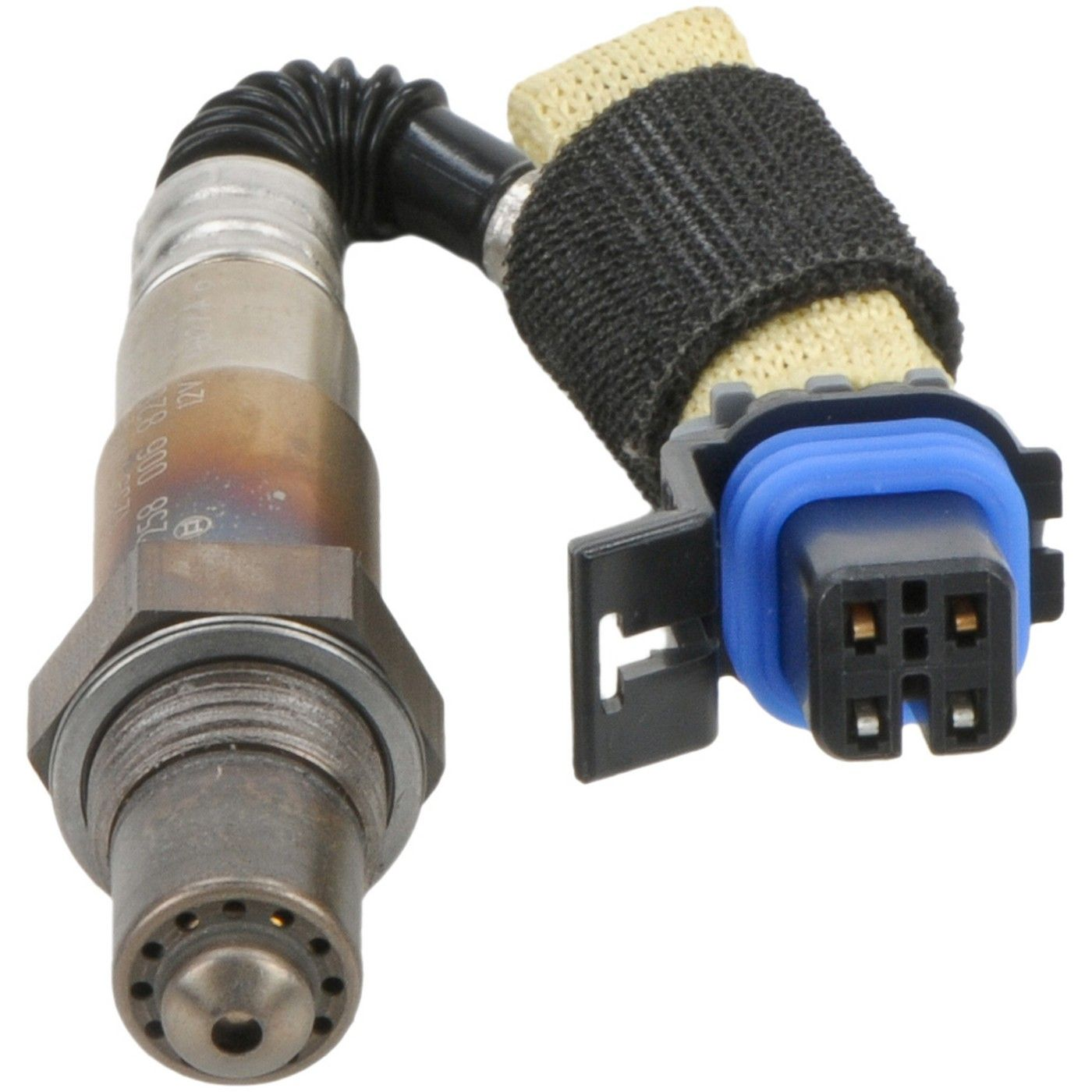 Bs Bac further Cadllac Cabn Ar Flter Escalade Cts Sts Srx moreover Sbf Fuel Relay together with D My Heater Doesnt Work Help Tsc Fuses additionally F. on 2007 cadillac cts fuel filter location