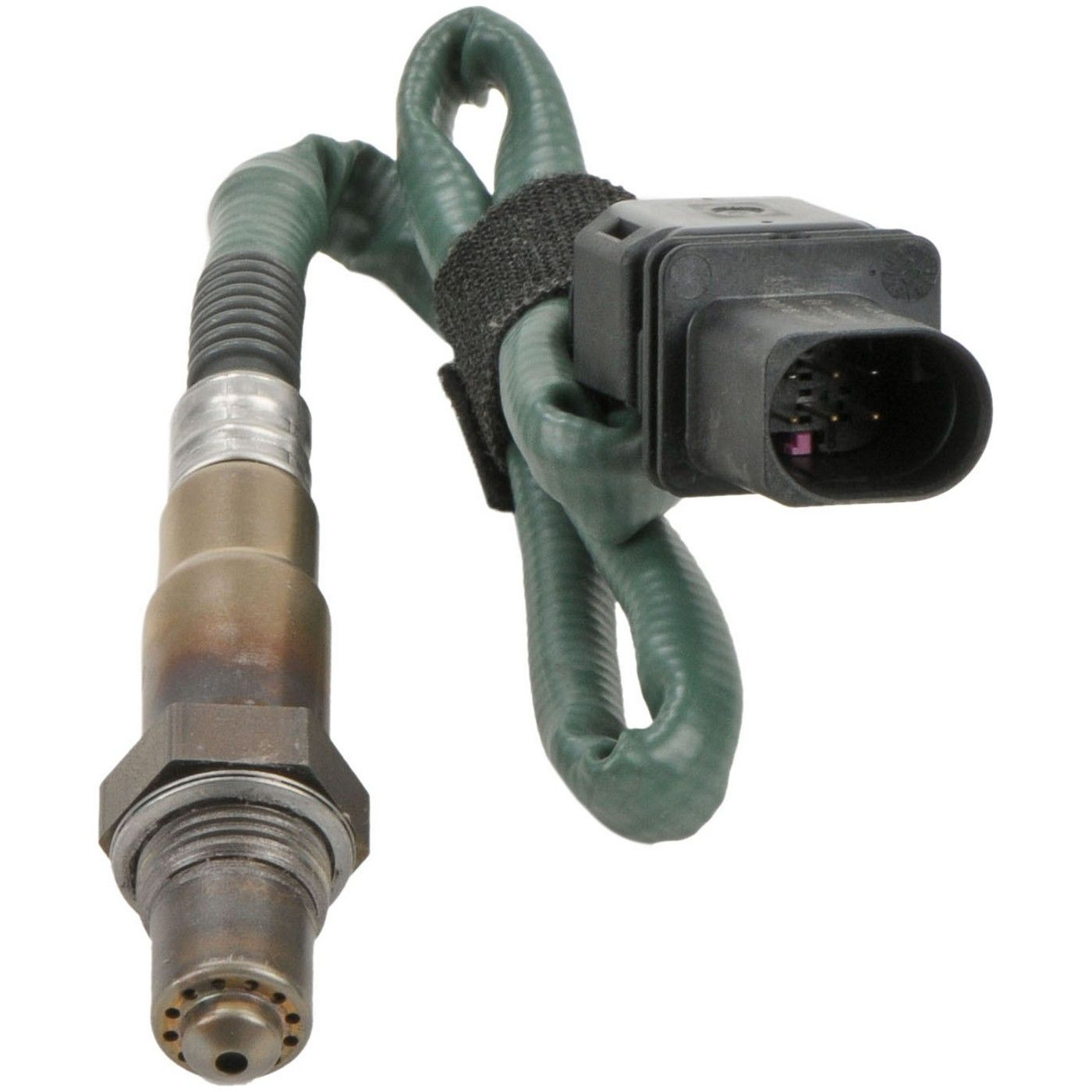2007 Dodge Sprinter 3500 Oxygen Sensor