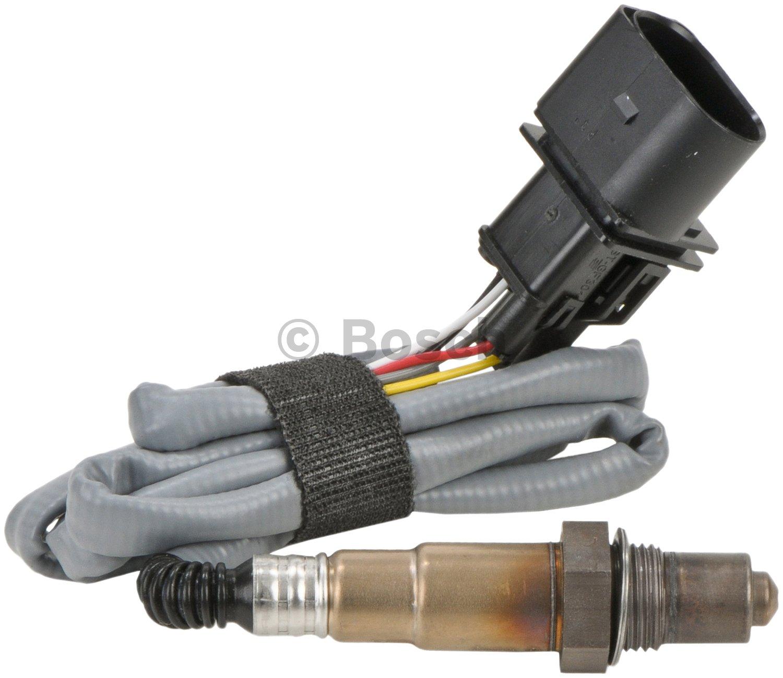 2004 BMW 325Ci Oxygen Sensor