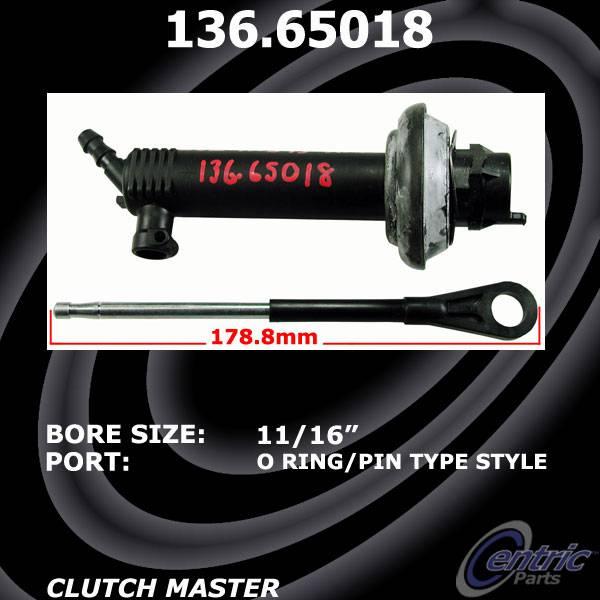2002 Ford F350 Super Duty Regular Cab Head Gasket: 2003 Ford F-Series Clutch Master Cylinder ( F250 Super