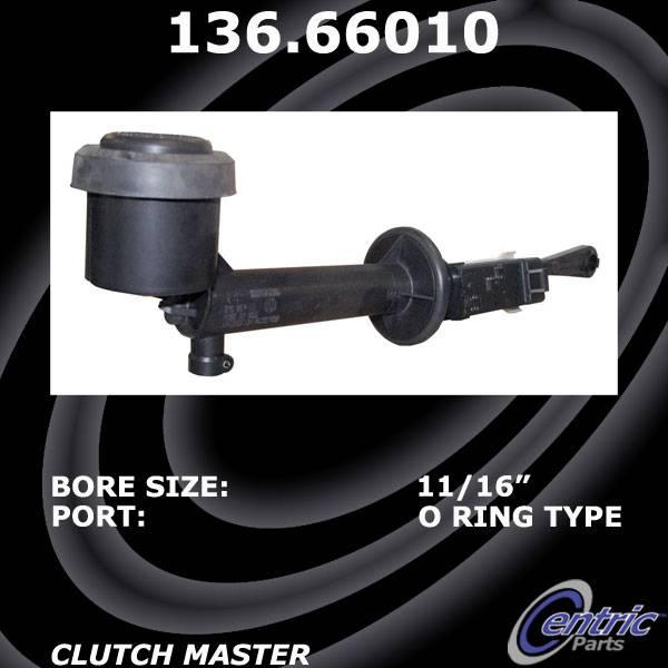 Bing Maps V6 3 To V8 Migration Guide: 2002 GMC Sonoma Clutch Master Cylinder