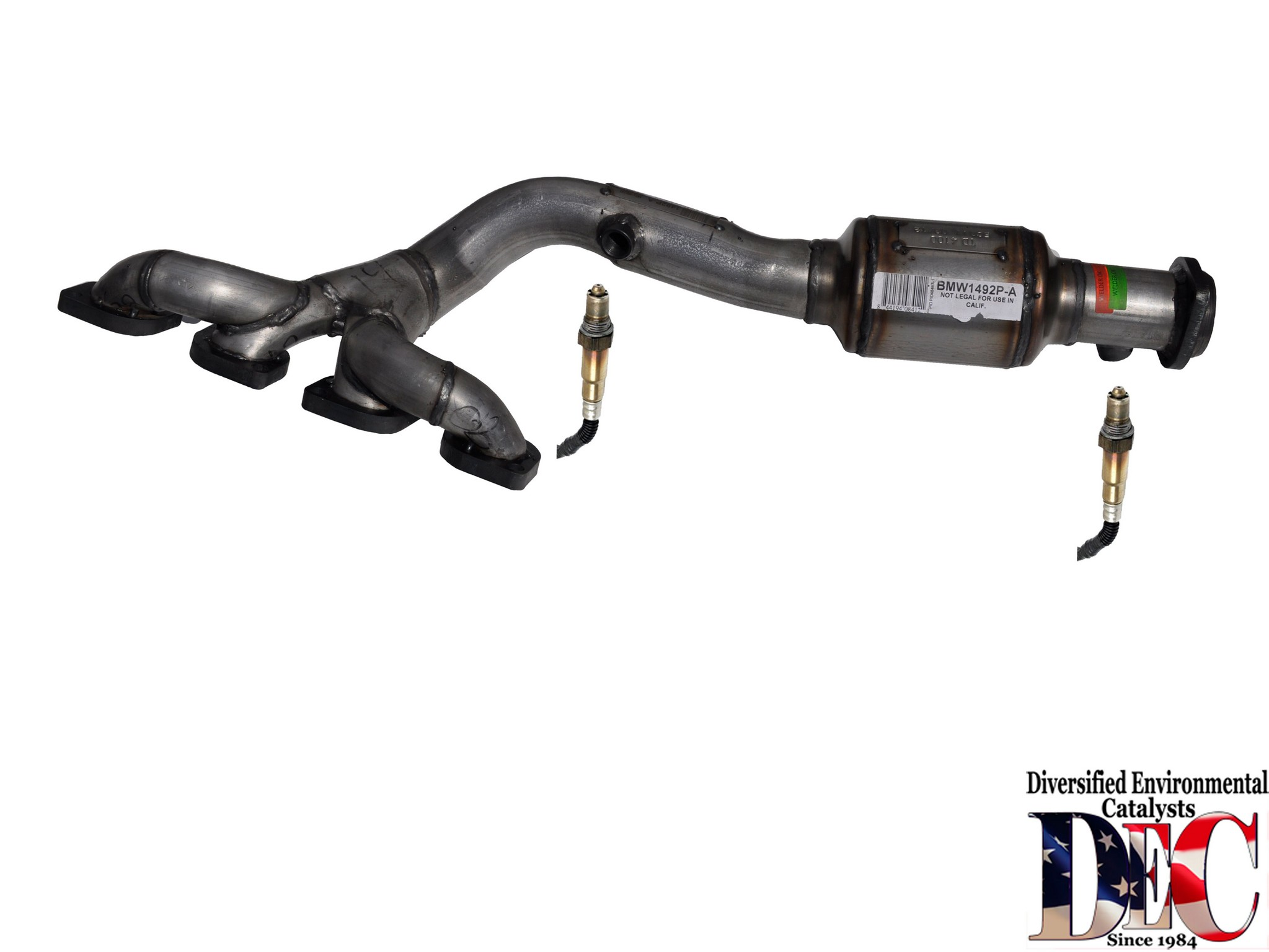 T11958926 1997 subaru outback speed sensor as well Jeep Cherokee Parts Diagram also Diagram Of 130 I Bmw Fuse Box likewise Bmw X5 Maf Sensor Location in addition Pontiac Montana 2004 2005 Fuse Box Diagram. on 2000 bmw 528i fuse box diagram