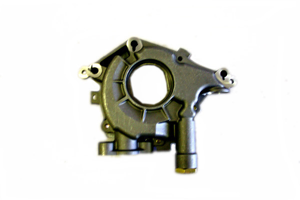 1997 nissan maxima oil pump for Nissan maxima motor oil type
