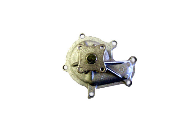 2000 nissan altima water pump for 2000 nissan altima motor