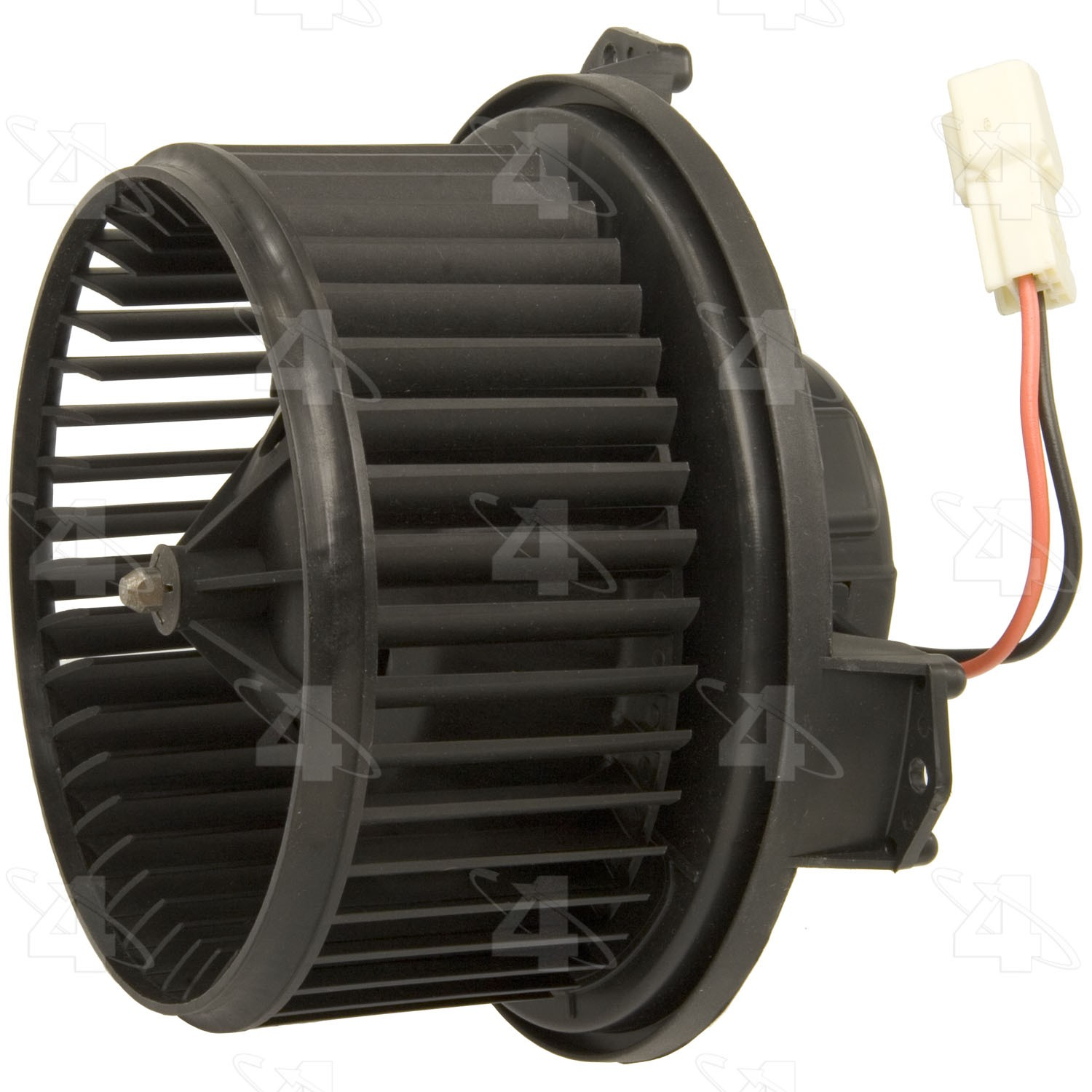 2008 jeep wrangler blower motor for 2008 jeep wrangler motor
