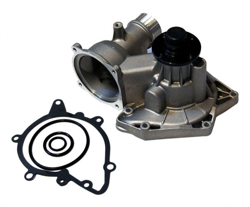 bmw 740il engine diagram 1994 bmw 740il engine diagram water pump for 1994 bmw 740il | autopartskart.com
