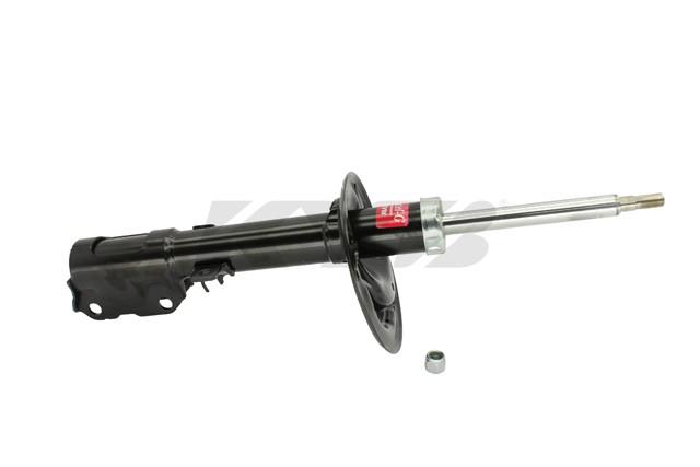 2008 toyota camry shock absorber strut assembly. Black Bedroom Furniture Sets. Home Design Ideas