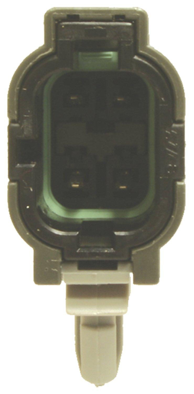 2000 nissan quest oxygen sensor. Black Bedroom Furniture Sets. Home Design Ideas