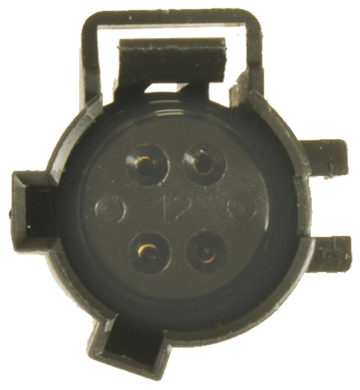 1996 Jeep Grand Cherokee Oxygen Sensor