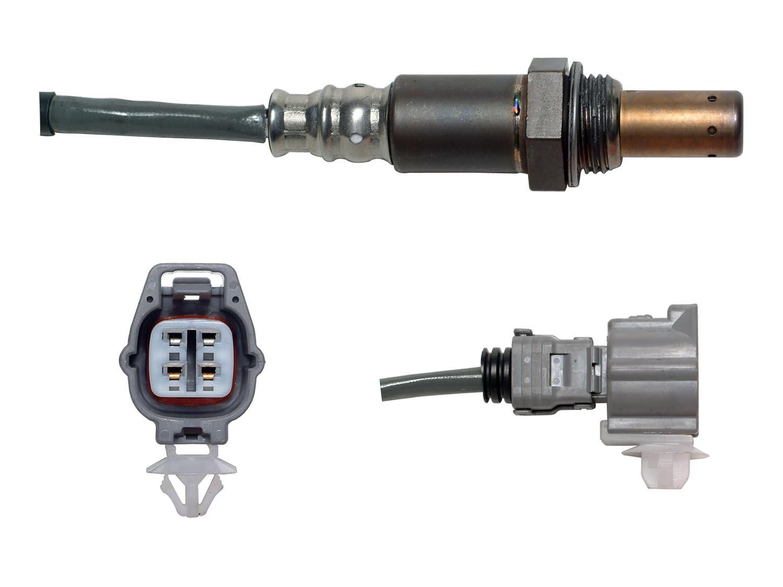 Bosch 3 Wire Oxygen Sensor Wiring Diagram O2 Furthermore 4 Wire Oxygen