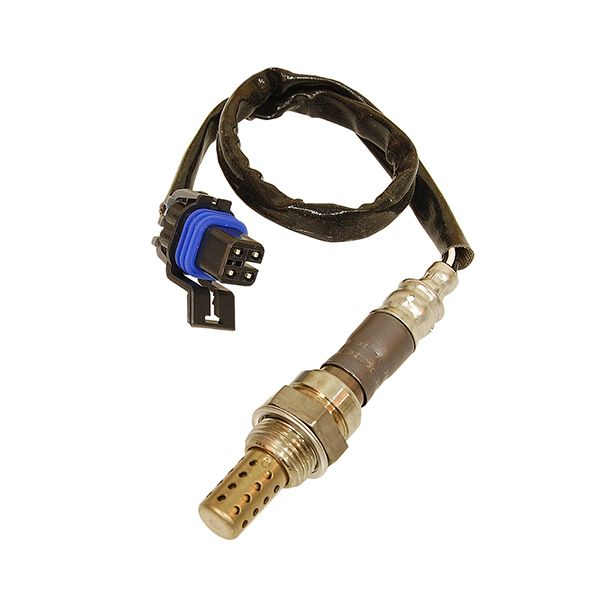 2006 buick rainier oxygen sensor. Black Bedroom Furniture Sets. Home Design Ideas