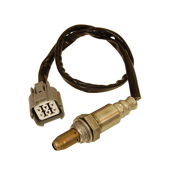 2006 Saab 9 2x Camshaft: Oxygen Sensor For 2005 Saab 92X